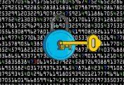 Universal decryptor key for Sodinokibi, REvil ransomware released