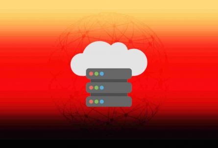 Choosing a web hosting service that's right for your business