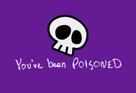 Dangers of DNS poisoning and how to prevent it