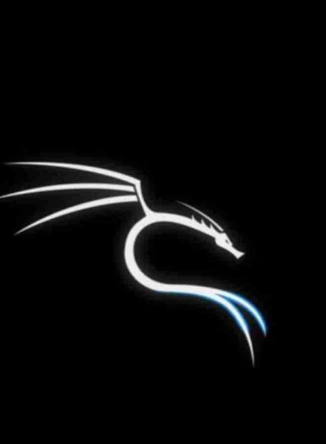 Download Kali Linux 2021.3 with Kali NetHunter on smartwatch, new tools