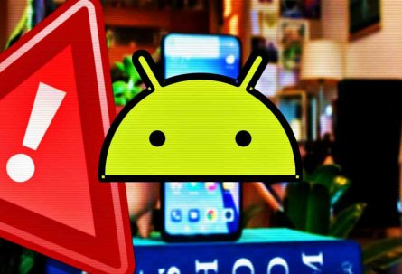 Experts concerned over emergence of new Android banking trojan S.O.V.A.