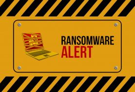 FBI warns of ransomware attacks against Food and Agriculture sectors