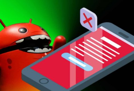GriftHorse Android malware hit 10 million devices in 70 countries