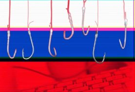 Hackers hit Russian ministry, rocket center using MSHTML vulnerability