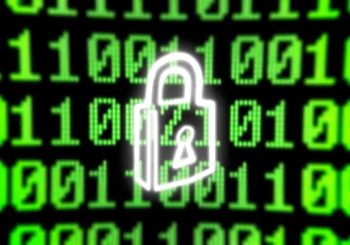 Security tips - How to protect your online trading account