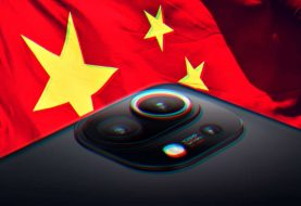 Lithuania wants users to dump Chinese phones citing data collection