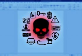 Malicious Office documents make up 43% of all malware downloads