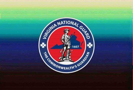 Virginia National Guard suffers cyberattack as Marketo leaks data
