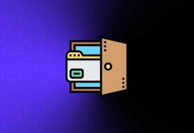 Microsoft warns of Nobelium hackers using FoggyWeb backdoor