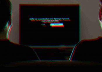 Netflix errors - How to fix them