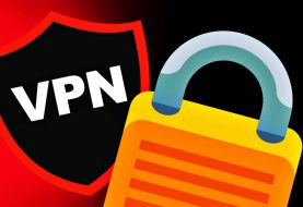 NSA, CISA Release Guidelines to Secure VPNs