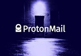 ProtonMail logged, shared activist's IP address with Swiss police