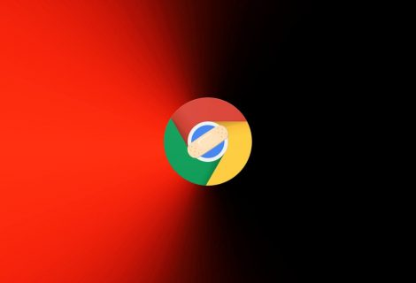 Urgent Chrome security update released to patch widely exploited 0-day