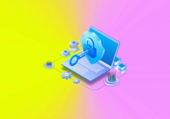 A Brief Walkthrough On CMMS Cybersecurity