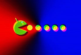 Millions of Android devices abused by UltimaSMS Adware Scam
