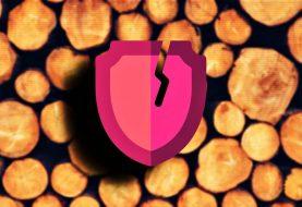 Chinese VPN app Quickfox caught exposing 1 million users' data