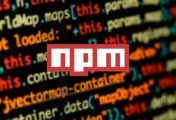 CISA warns of trojanized versions of JavaScript library's NPM package