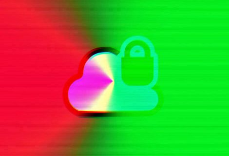 Cloud security is an ongoing struggle to keep sensitive data safe. Is it getting any easier?
