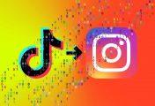 Data analytics firm exposed 2m Instagram and TikTok users' data