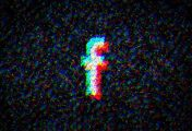 Facebook sues Ukrainian man for scraping and selling 178m users' data