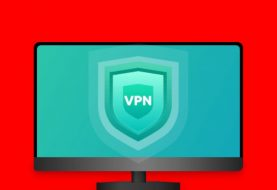 How Can You Use A VPN On Netflix?