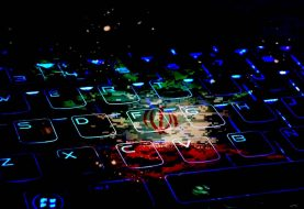 Iran-linked hackers hit Israeli, US and EU defense tech firm