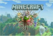 Minecraft declared the most malware-infected game