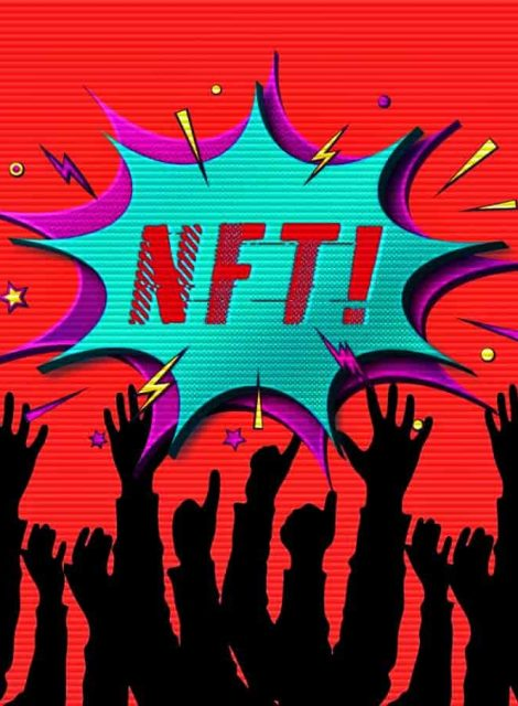 OpenSea vulnerability allowed crypto stealing with malicious NFTs