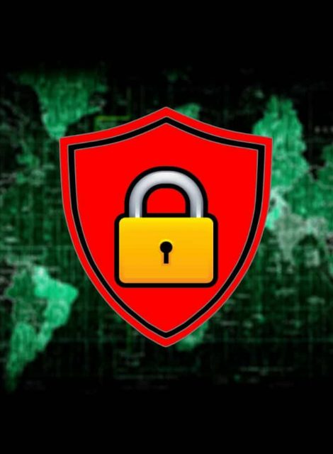 How using the purple team approach helps in addressing cybercrime