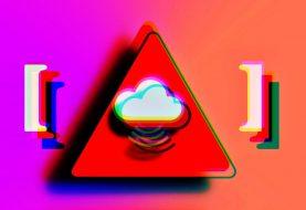 SolarWinds hackers, Nobelium, hit cloud providers and resellers