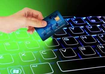 The Fight against Financial Cyber Crime