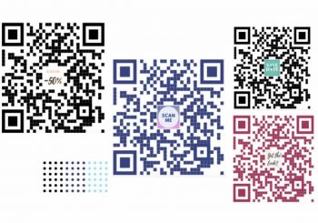 Why You Should Use Dynamic QR Code Generator