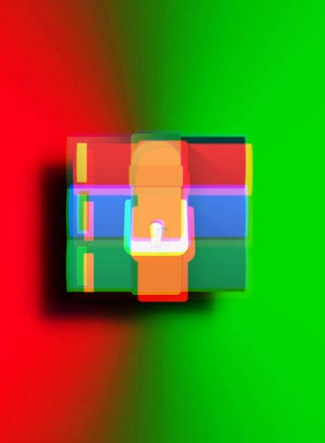 WinRAR vulnerability allowed attackers to remotely hijack systems